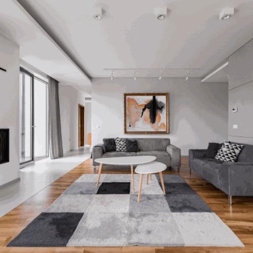 floor+painting