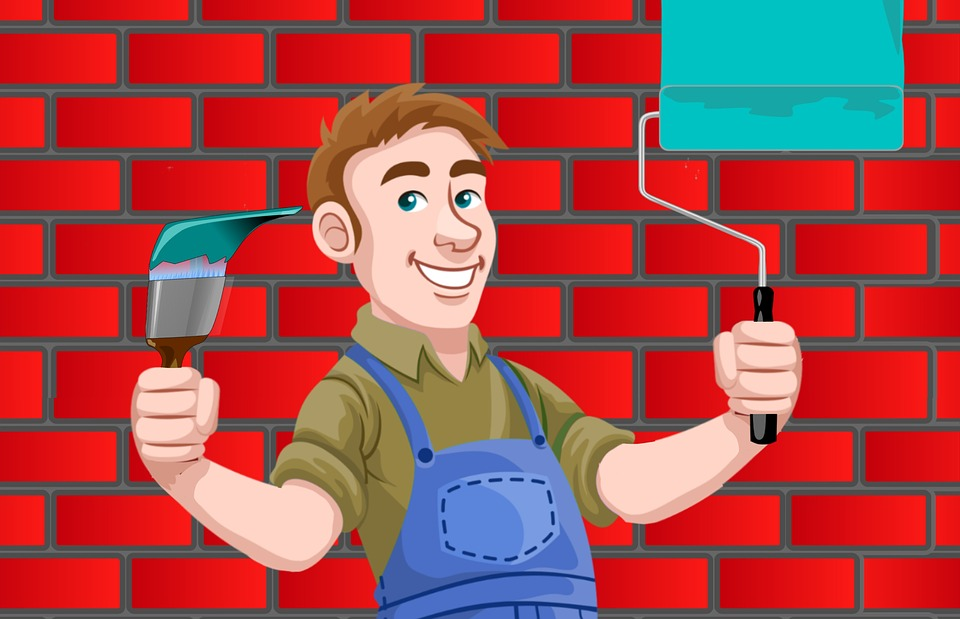 best-painters-in-brampton