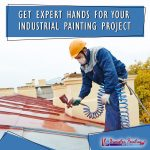 industrial-painting