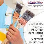 professional-painters-brampton