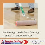 floor-painting-services